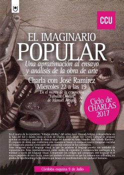 EL IMAGINARIO POPULAR