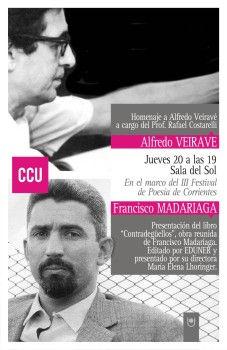 ALFREDO VEIRAVÉ